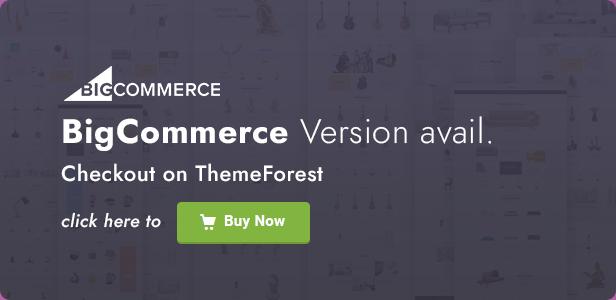 PayeeShop - BigCommerce